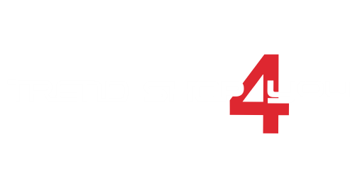 Trendshop4you Logo