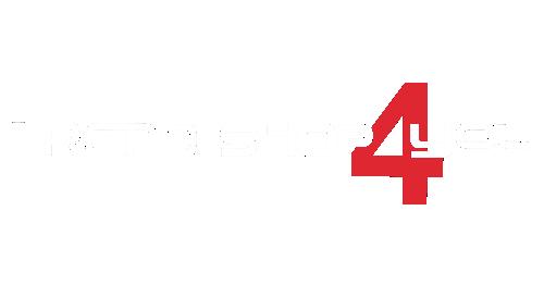 Trendshop4you Logo